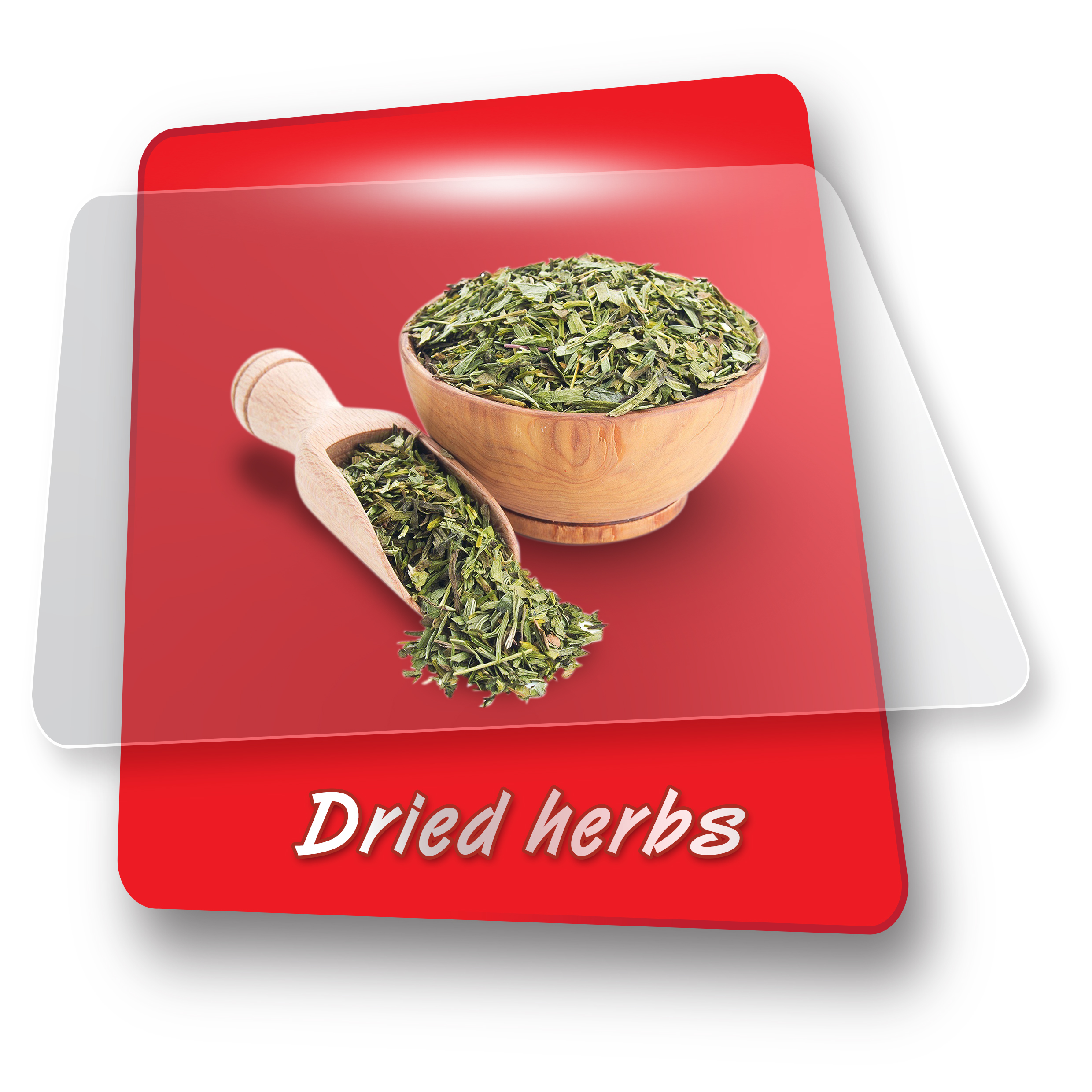 en--dried-herbs