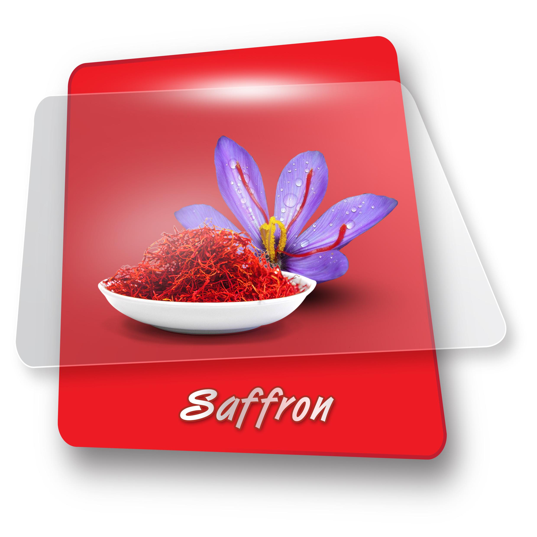 en--saffron