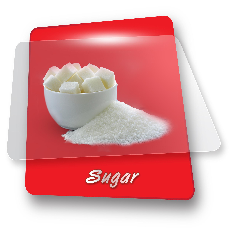 en--sugar