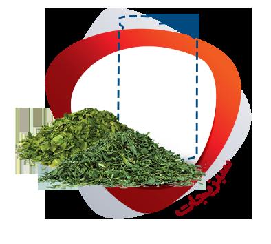 سبزیجات-پالیز۱